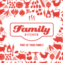 family_contactpage